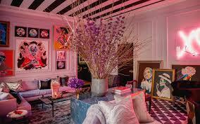 antonino buzzetta holiday house parlor by antonino buzzetta design holiday house