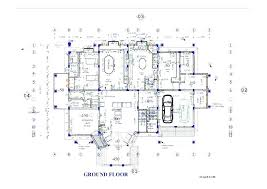 design blueprints blueprint homes floor plans blueprint homes floor plans modern