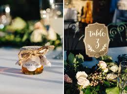 rachel u0026 tanner los angeles arboretum wedding