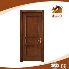 Bedroom Door Designs Panel Doors Design Jumply Co
