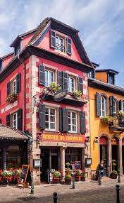 the 352 best images about france alsace on pinterest