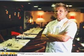 gordon ramsay cauchemar en cuisine cauchemar en cuisine gordon ramsay vf lovely special