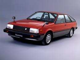 nissan fast car what was the first slow car you drove fast hoonart