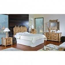 Lee Bedroom Furniture Bamboo Bedroom Furniture Foter