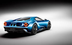 Gallery For Gt Light Blue by Get Downloading Our Ford Gt Mega Gallery Is Here