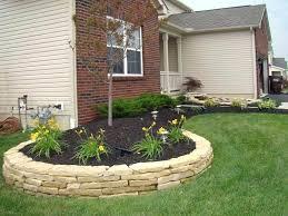 Small Garden Retaining Wall Ideas Retaining Walls Garden Garden Retaining Walls Made Of Interlocking