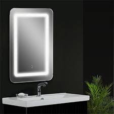 bathroom ceiling mirror and down lights shop and buy online