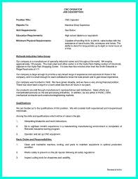 Cnc Operator Resume Sample by Best 25 Cnc Machinist Ideas On Pinterest Cnc Controller Cnc