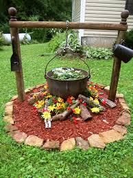 flower bed design ideas garden ideas