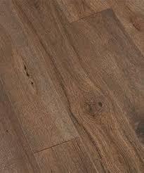 shamrock plank flooring indigo boutique white oak flooring
