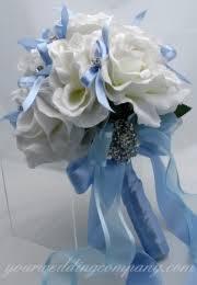 Fake Wedding Flowers Silk Flowers Vs Real Top Wedding Flowers Silk Bouquets