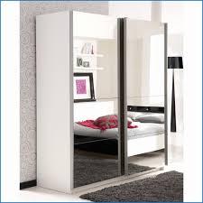 luxe armoire miroir chambre photos de armoire idée 30820 armoire