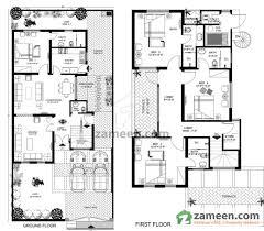 house layout plans in pakistan download 8 marla house layout plan chercherousse