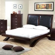 Bed Frame Craigslist Size Bed Frame Craigslist Home Design Decorating Ideas