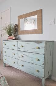 Bedroom Furniture White Wood by Bedrooms Low Profile Dresser Black Bedroom Dresser Chest