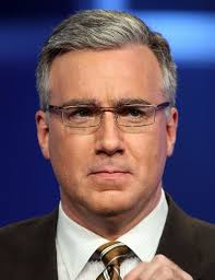 conservative mens haircuts the conservative keith olbermann hairstyle cool men s hair