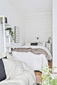 Bedroom Ideas With Gray Headboard Bedroom Tiny Bedroom Ideas Rammed Earth Residential Spasm Design