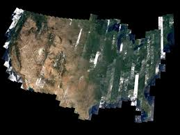 Satellite Map World Live by The Best Earth Pics From The Newest Landsat Satellite Wired