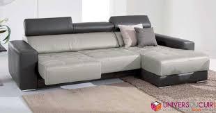 canape avec meridienne photos canapé 4 places avec meridienne