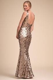 party dresses special occasion dresses bhldn