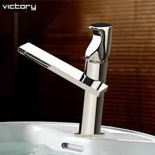 Waterfall Faucet Bathroom Cheap Rv Bathroom Faucet Find Rv Bathroom Faucet Deals On Line At
