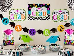 unique graduation party ideas 10 unique graduation party ideas for high school 2018