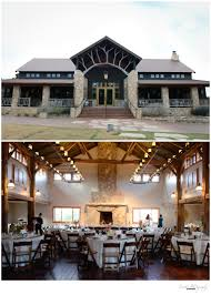 wedding venues in springs tx c wedding photographer pink and green wedding colors