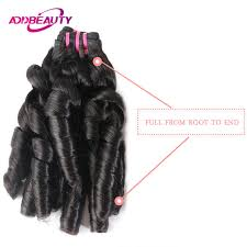 100 human hair extensions addbeauty india hair extension wave girl 100