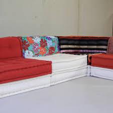 mah jong sofa price atlaug com 29 nov 17 06 01 51