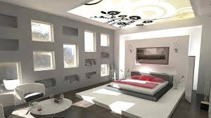 home interiors website home interior website nice home interior design home interior