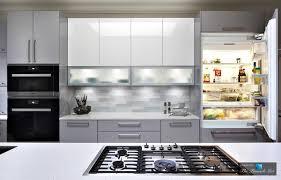 modern kitchen design images pictures 5 most ultra modern kitchen designs you ve seen