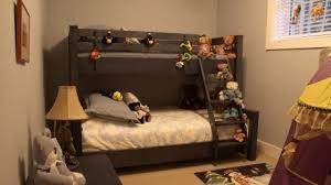 Kids Bunk Beds Toronto by Furnitures Types Bedroom Parkerhouse