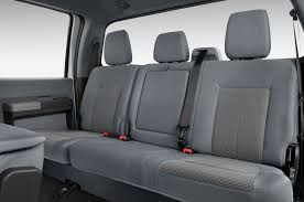 ford f250 seats 2013 ford f 250 reviews and rating motor trend