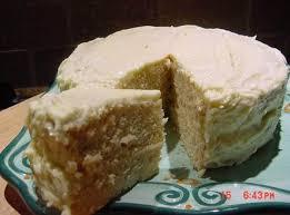 orange layer cake lowfat recipe just a pinch recipes