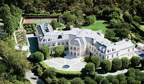 most expensive homes for sale in the world the 10 most expensive homes in the world dream homes pinterest