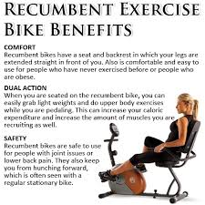 Comfortable Exercise Bike Bikes Indoor Cycling Apps For Iphone Stationary Bike Benefits