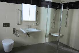 Bathroom Retailers Glasgow Mobility Bathrooms U2014 Luxury Bathrooms Glasgow