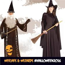 Bewitched Halloween Costume 46 Halloween Costume Ideas Images Halloween