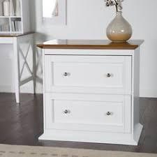 Z Line File Cabinet Z Line Modular Lateral File Cabinet White File Cabinets At