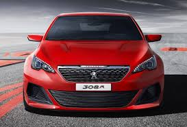New Peugeot 408 Gt To Take Aim At Vw Cc Pictures Frankfurt Show Peugeot Unleashes 200kw 308 R Goauto