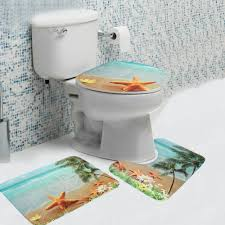 well suited bathroom toilet sets accessories south africa ctm roll