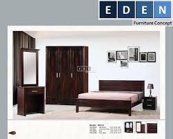 furniture malaysia bedroom set s end 5 17 2017 6 15 pm