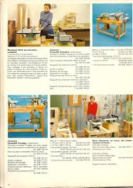 Fine Woodworking 221 Pdf by Inca Injecta Woodworking Machines