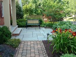 pool designs and landscaping spacious outdoor garden design ideas