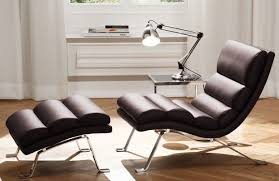 canapé relax design fauteuil relax design http achatdesign com catalogue