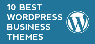 10 best wordpress business u0026 corporate themes mint pixels