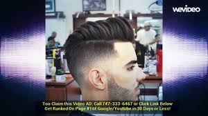 best barber shops near me local barber shops barber shops