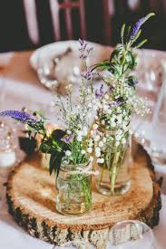 wedding flowers rustic best 25 rustic flowers ideas on rustic wedding