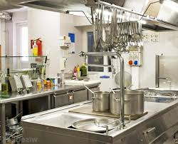 commercial kitchen for sale full size of patio doors replacing