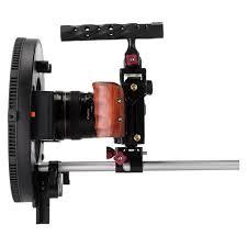 ring light for video camera fotodiox pro flapjack led ring light c 318rls fotodiox inc usa